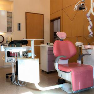 サトウ歯科クリニックphoto